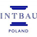 Stowarzyszenie INTBAU Polska